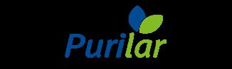 Purilar