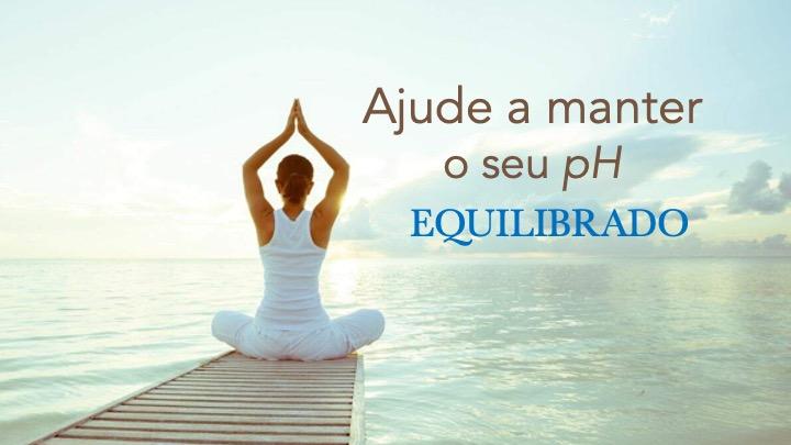 mantenha_o_seu_pH_equilibrado