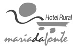 HOTEL-RURAL-MARIA-DA-FONTEp