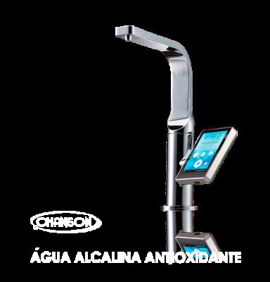 agua_alcalina_antioxidante_02